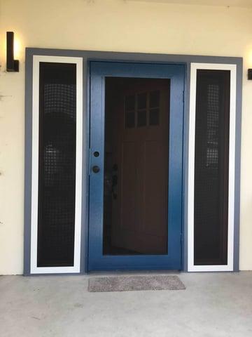 Crimsafe_Security_Screens_Doors_Windows_Oakland_CA_ClimatePro_00009