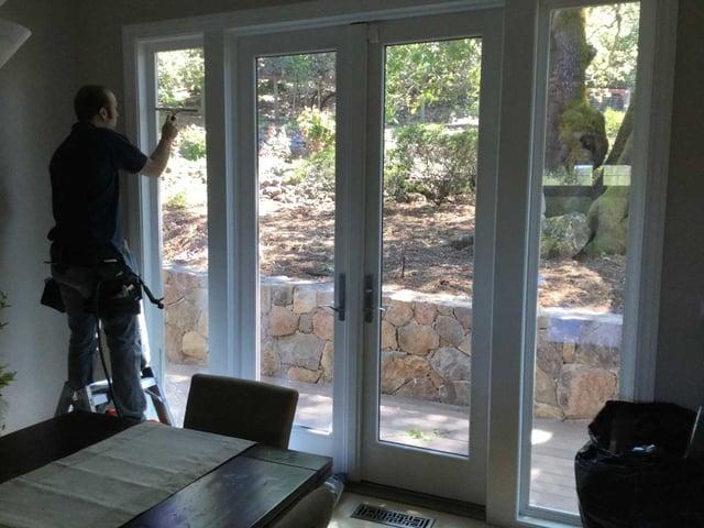3M_Prestige_70_Window_Film_ClimatePro_Window_Tinting-1484x1113