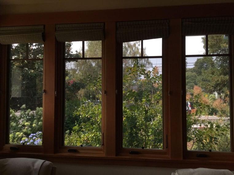 3M Night Vision Window Film for Sonoma, CA