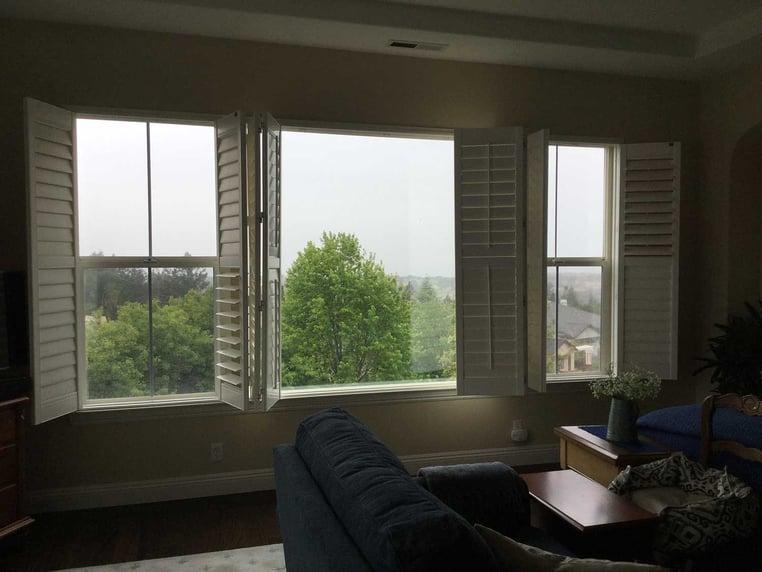 3M Prestige Window Tint for Santa Rosa
