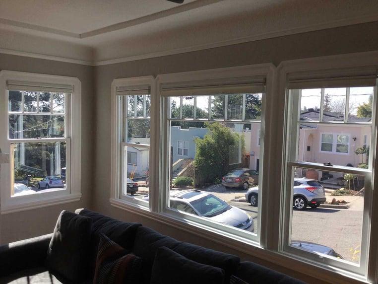 3M Prestige 70 for Oakland CA Homes
