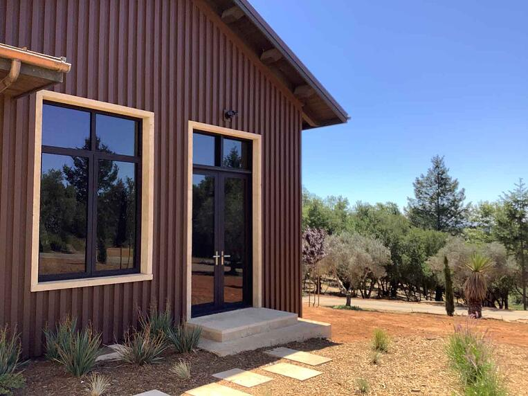 3M Prestige Window Film for Healdsburg, CA Homes