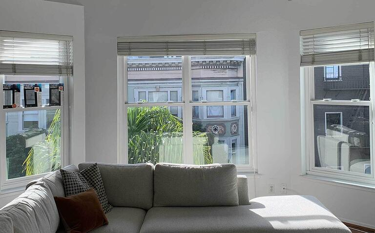 7 Reasons to Use Window Film in Your Home