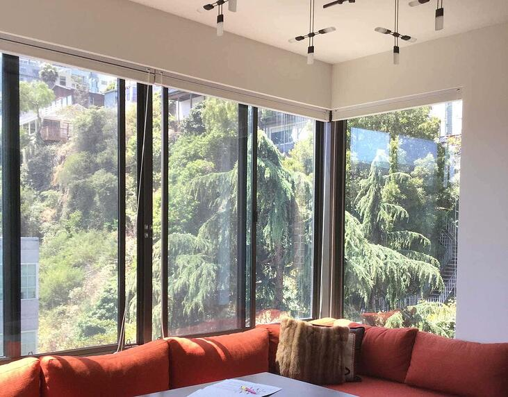 Frequently Asked Questions about Window Film and Window Tinting