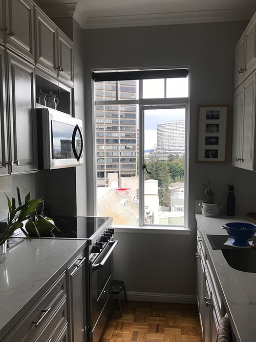 How to Select The Right Window Film