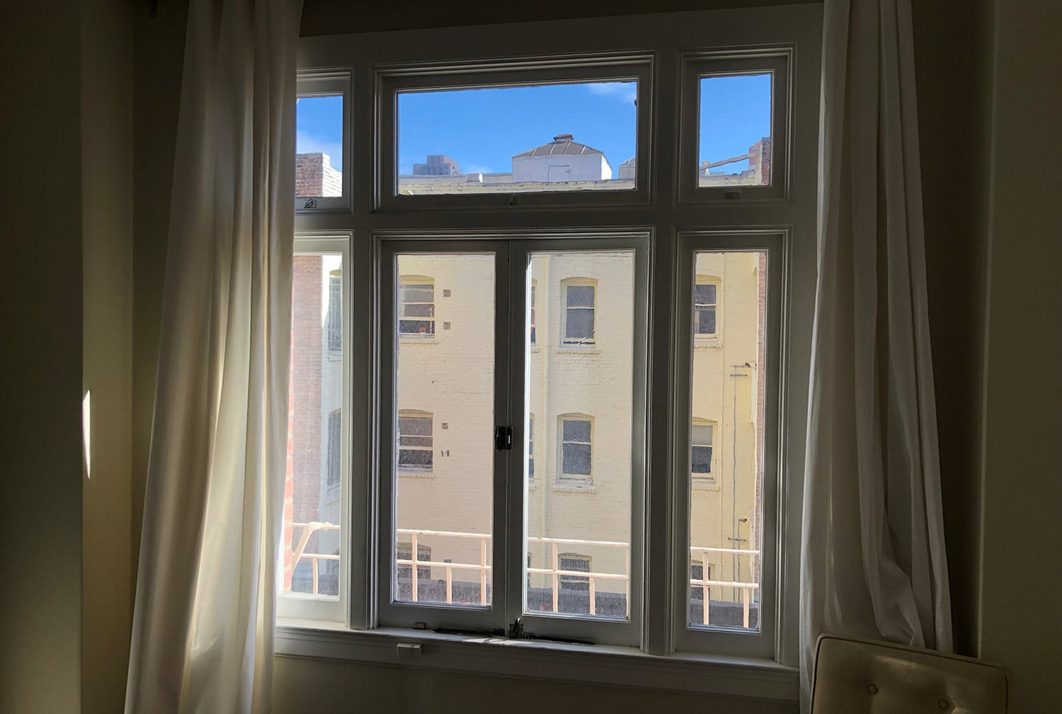 Is It Worth It to Tint House Windows?