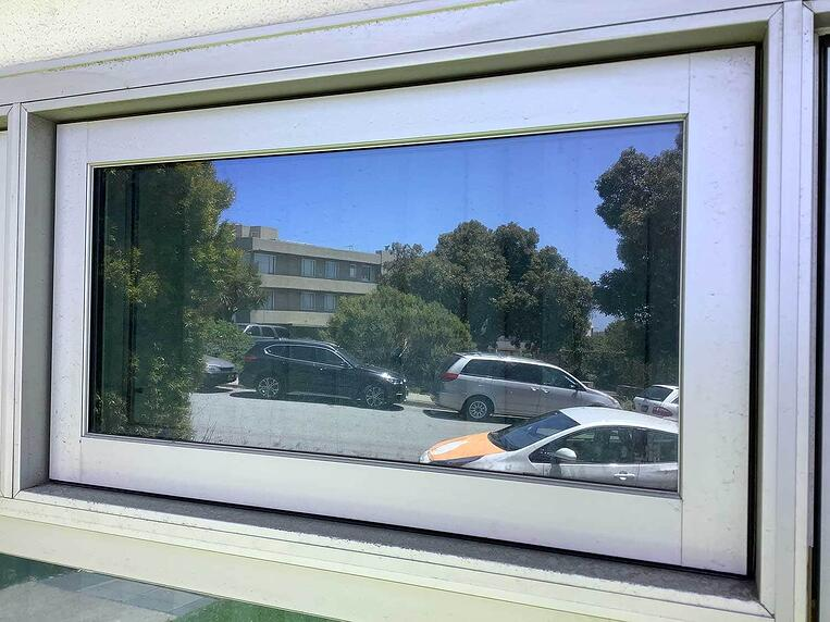 Riot Glass for Residential Homeowners in San Francisco