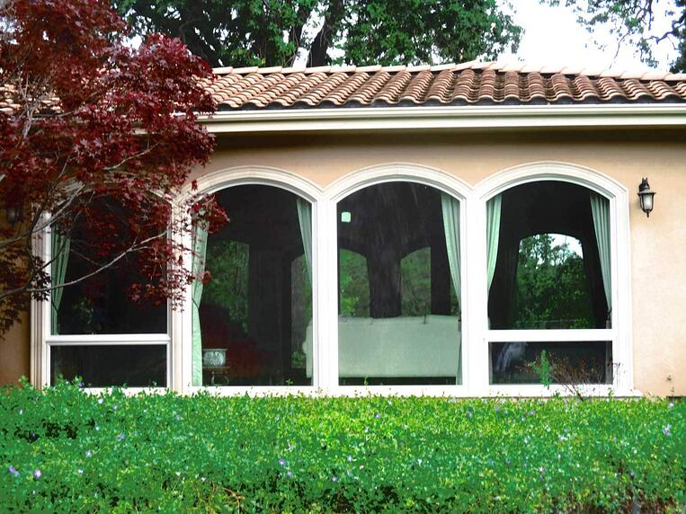 Everything You Need to Know About Solar Control Film