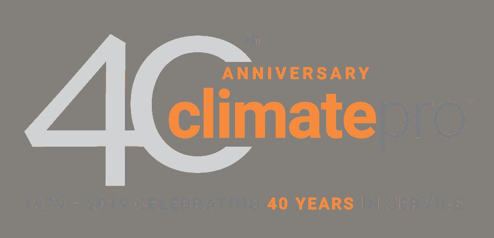 40-Year-Anniversary-Small-Badge_Climatepro