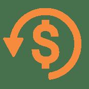 Save-Money_ICON_ClimatePro