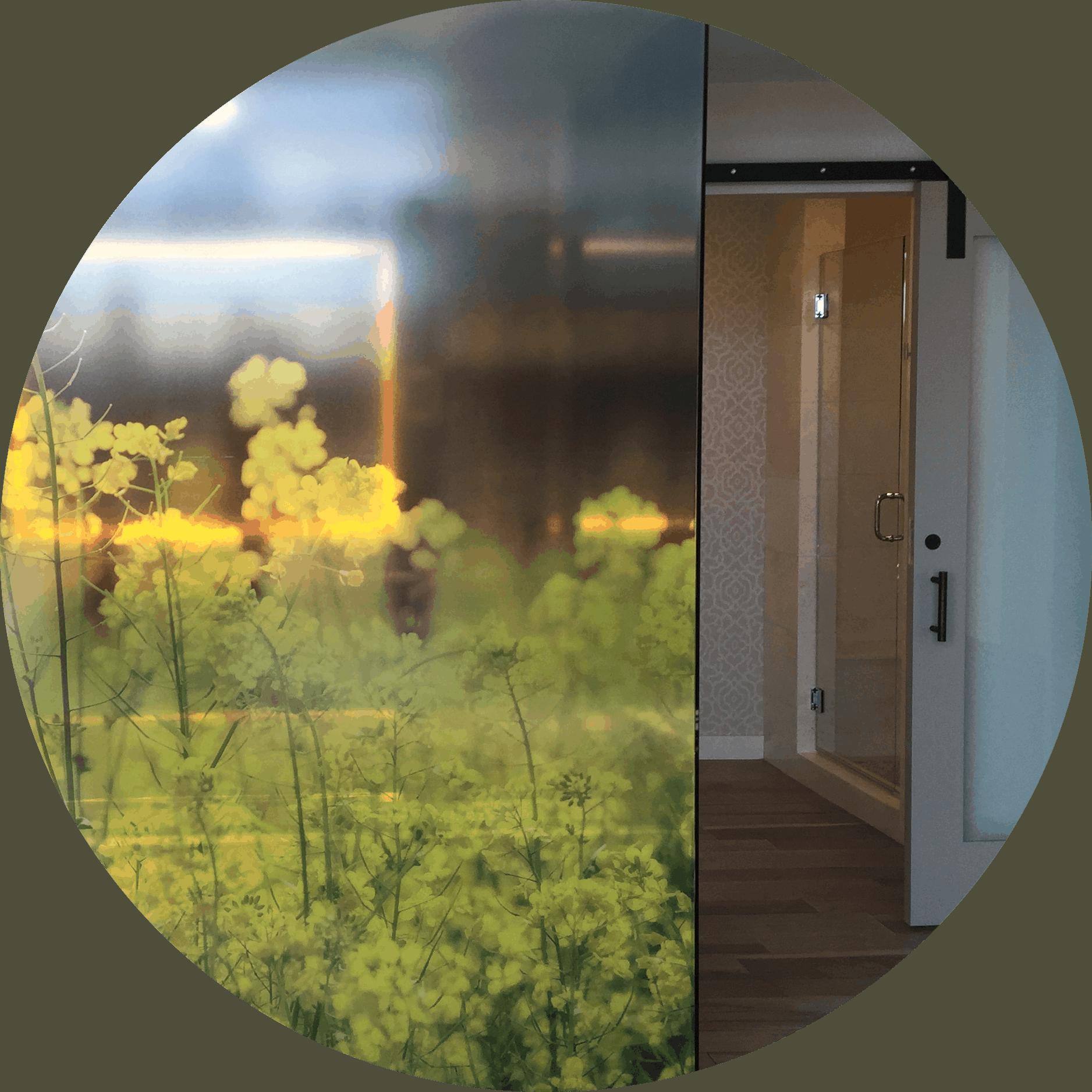 Decorative_Window_Film_VisualPro
