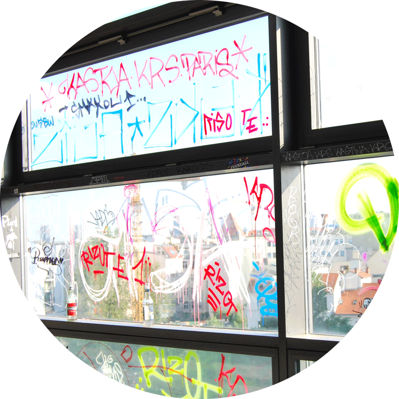 ClimatePro_Anti_Graffiti_Window_film_3