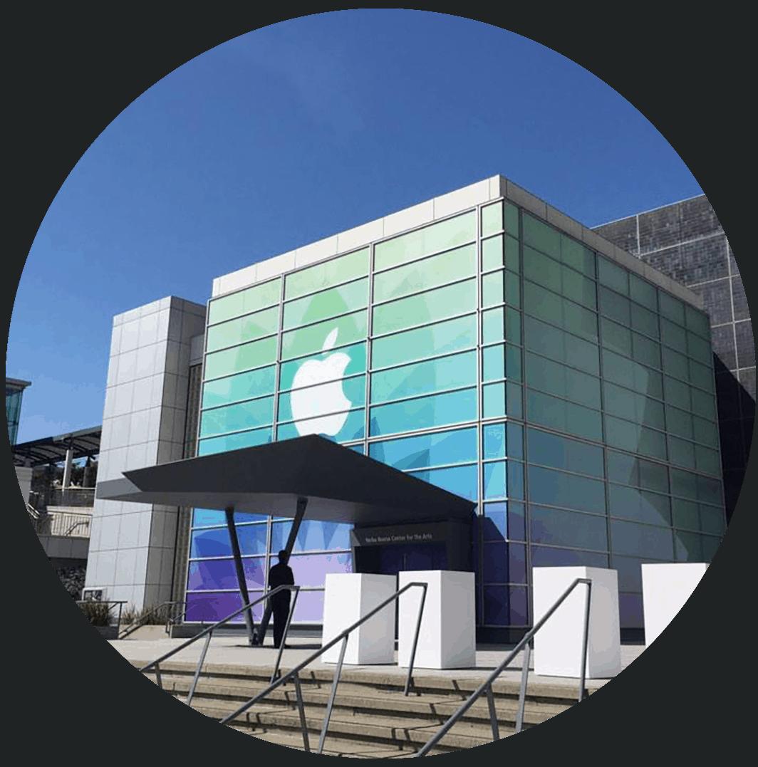 ClimatePro_Apple