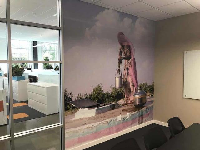 Wall-Graphic_VisualPro-copy