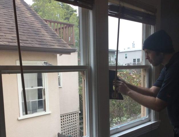 uv-window-film-13