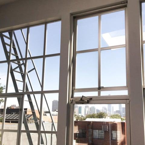 uv-window-film-3