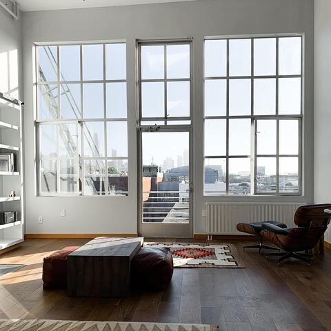 uv-window-film-4