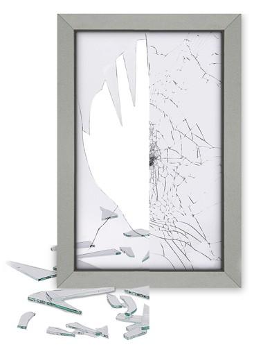 Diagram-Safe-Glass-Break_380x4802