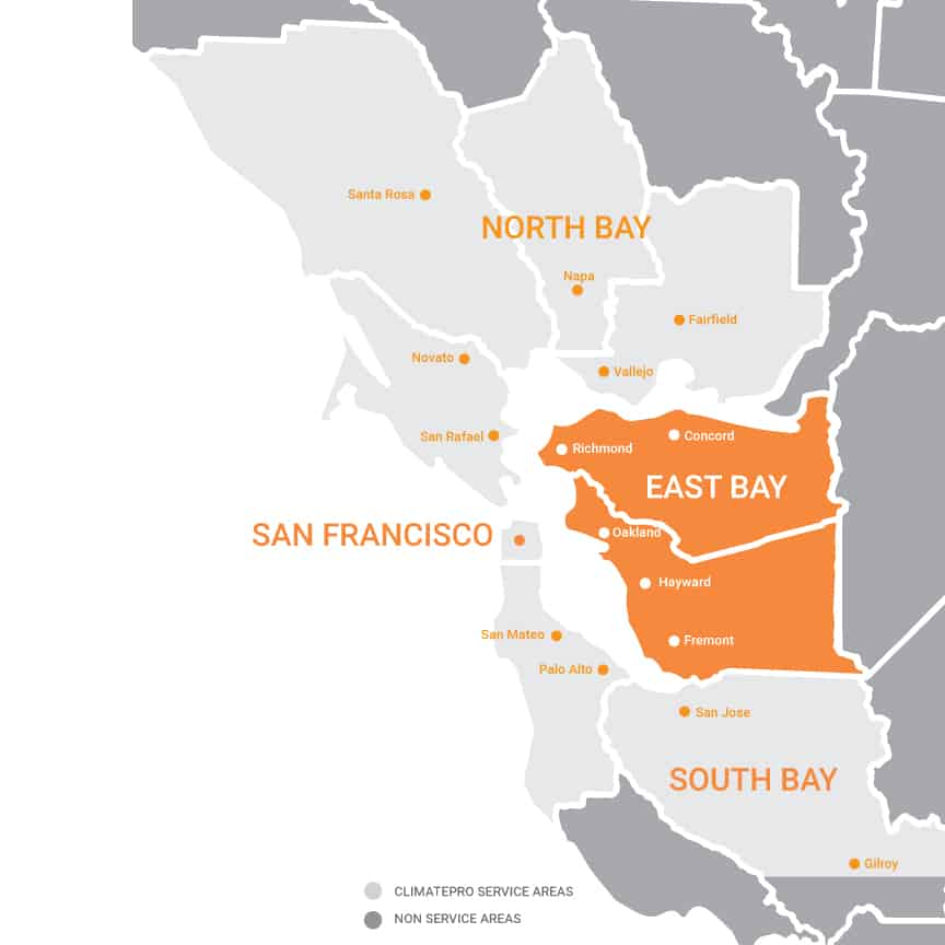 EAST-BAY-PAGE-MAP