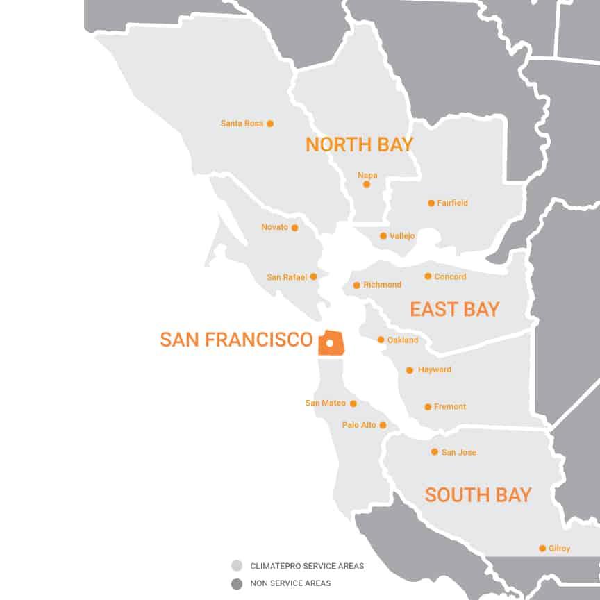 SAN-FRAN-PAGE-MAP