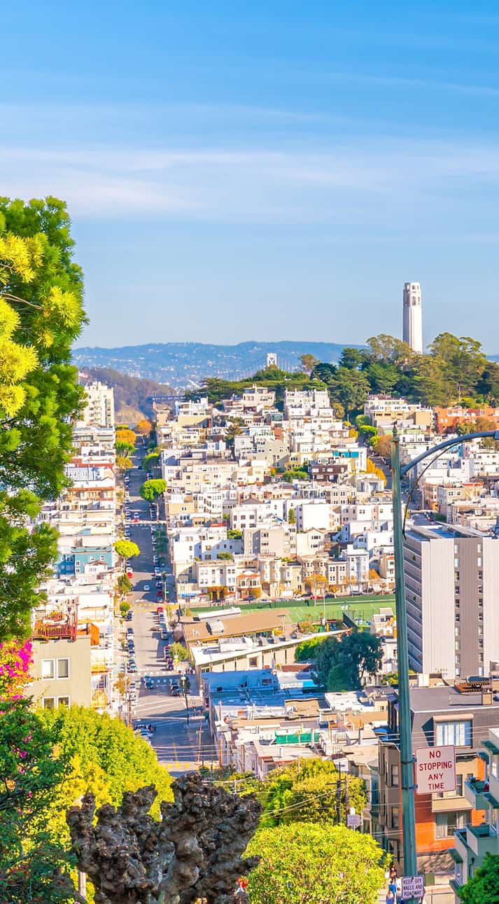 ClimatePro_Window_Film_Service_Area_San_Francisco