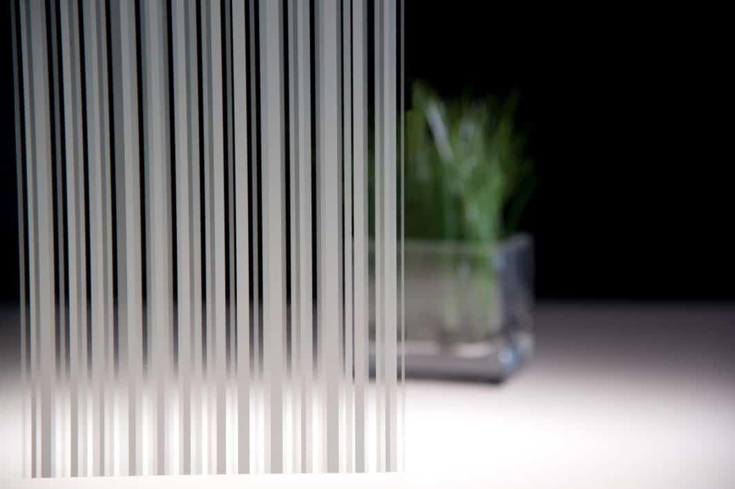 ClimatePro 3M™ FASARA™ Glass Finishes Arpa SH2FGAP, San Francisco and the Bay Area