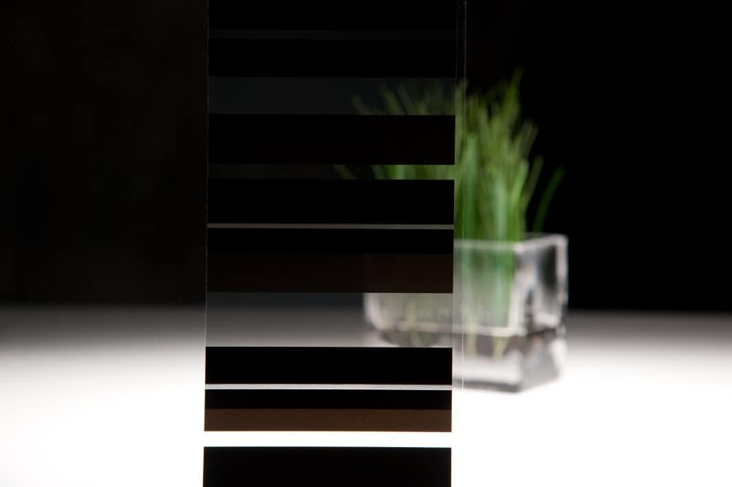 ClimatePro 3M™ FASARA™ Glass Finishes Nokto SH2CSNK, San Francisco and the Bay Area